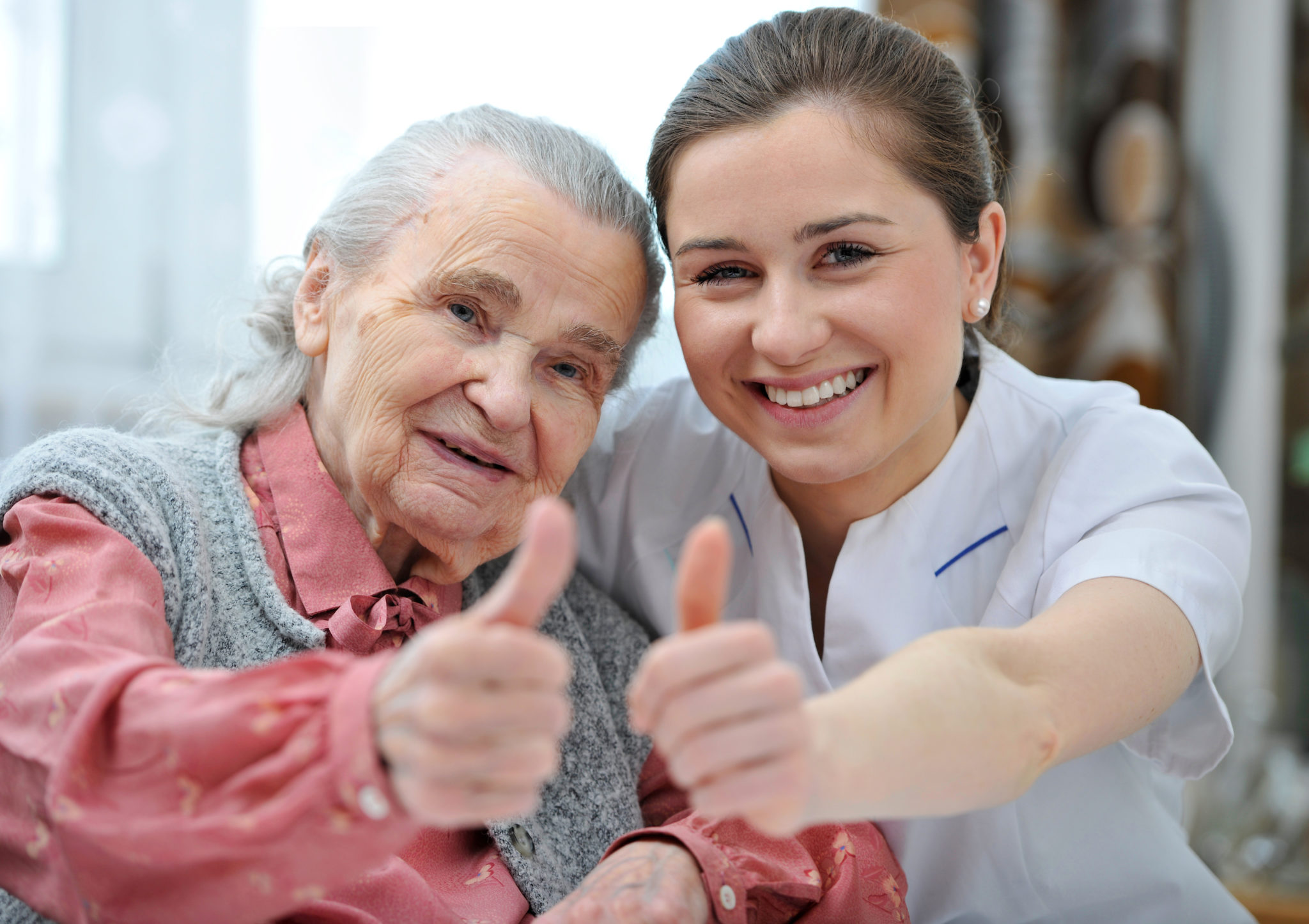 Mesa Verde Skilled nursing and rehabilitation