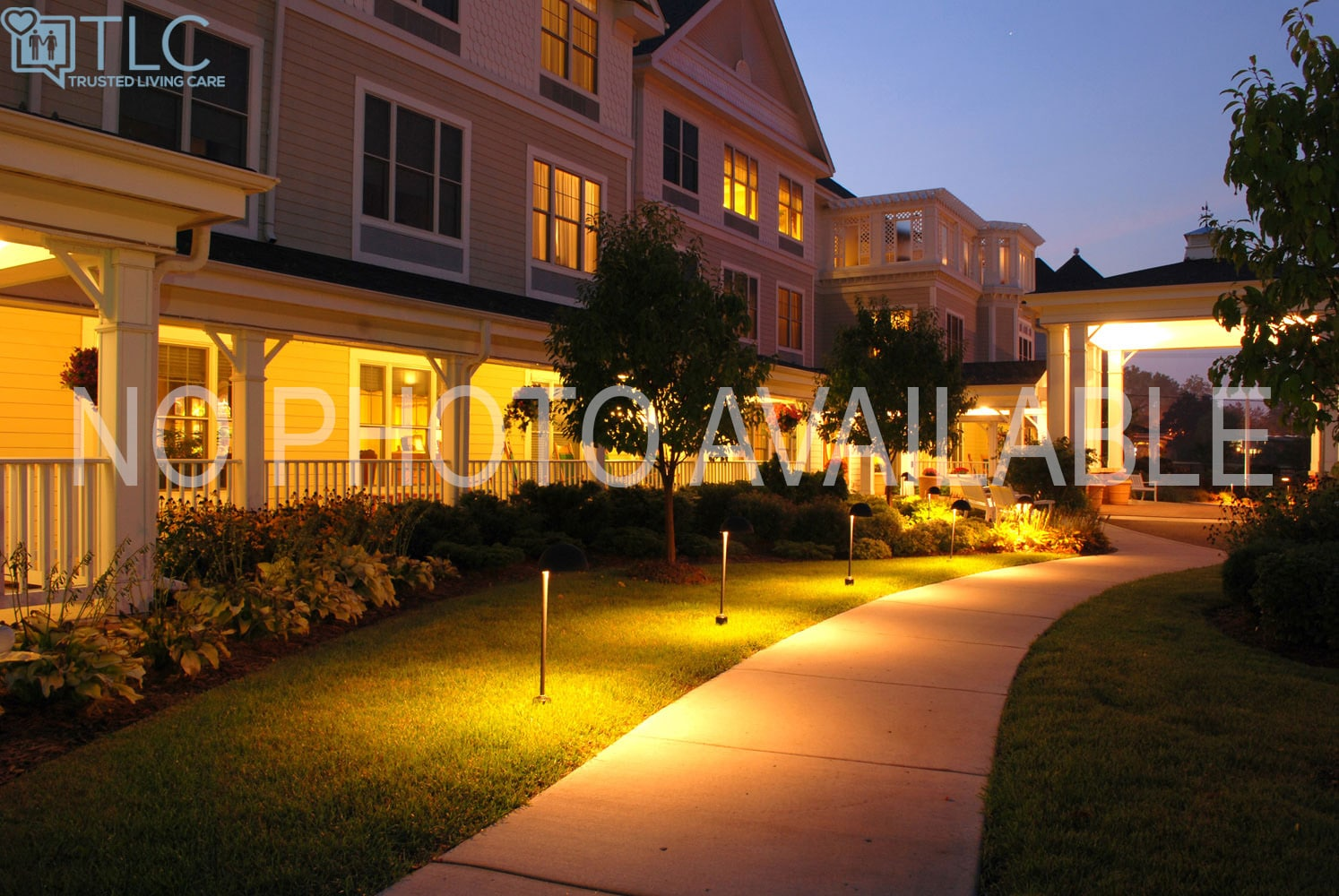 Heritage Hills A Pacifica Senior Living Community