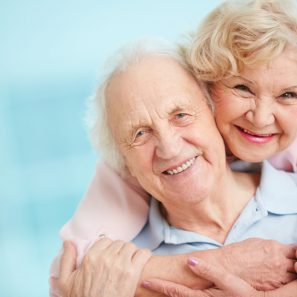 Why Use Trusted Living Care to Search for Assisted Living
