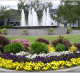 Fountain Place Assisted Living
