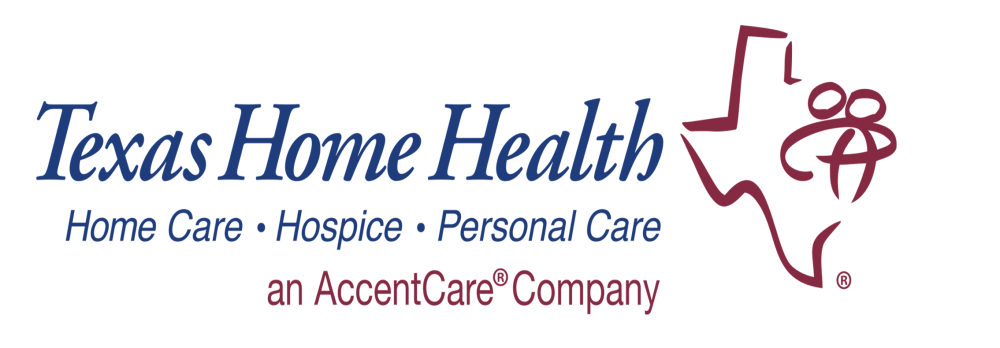 Excellent Texas Home Health Hospice Houston Tx Tlc Trusted Living Home Interior And Landscaping Synyenasavecom