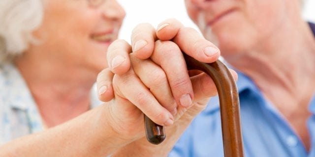 The Courtyards Assisted Living and Memory Care
