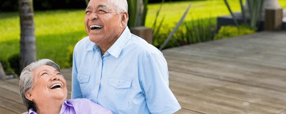 Questions to Ask When Touring a Nursing Home