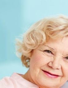 Common Assisted Living Terms