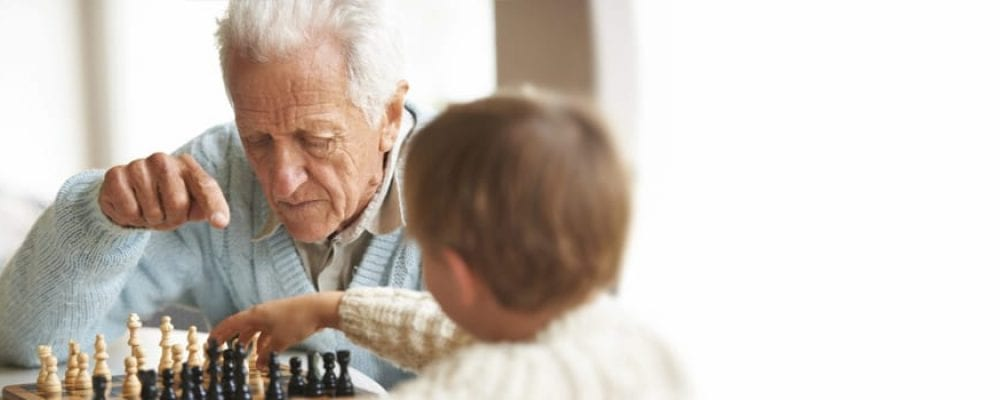Beginners guide to Medicare and long term care