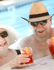 Top 10 Best Hobbies & Activities for Seniors